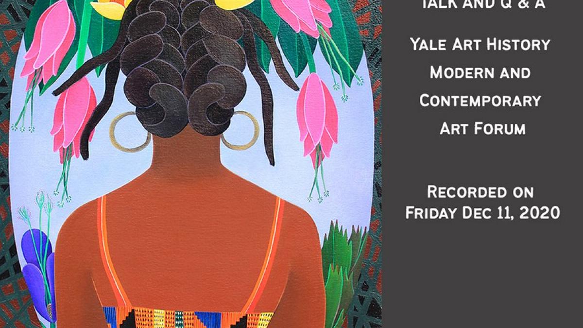 Thumbnail Yale Web